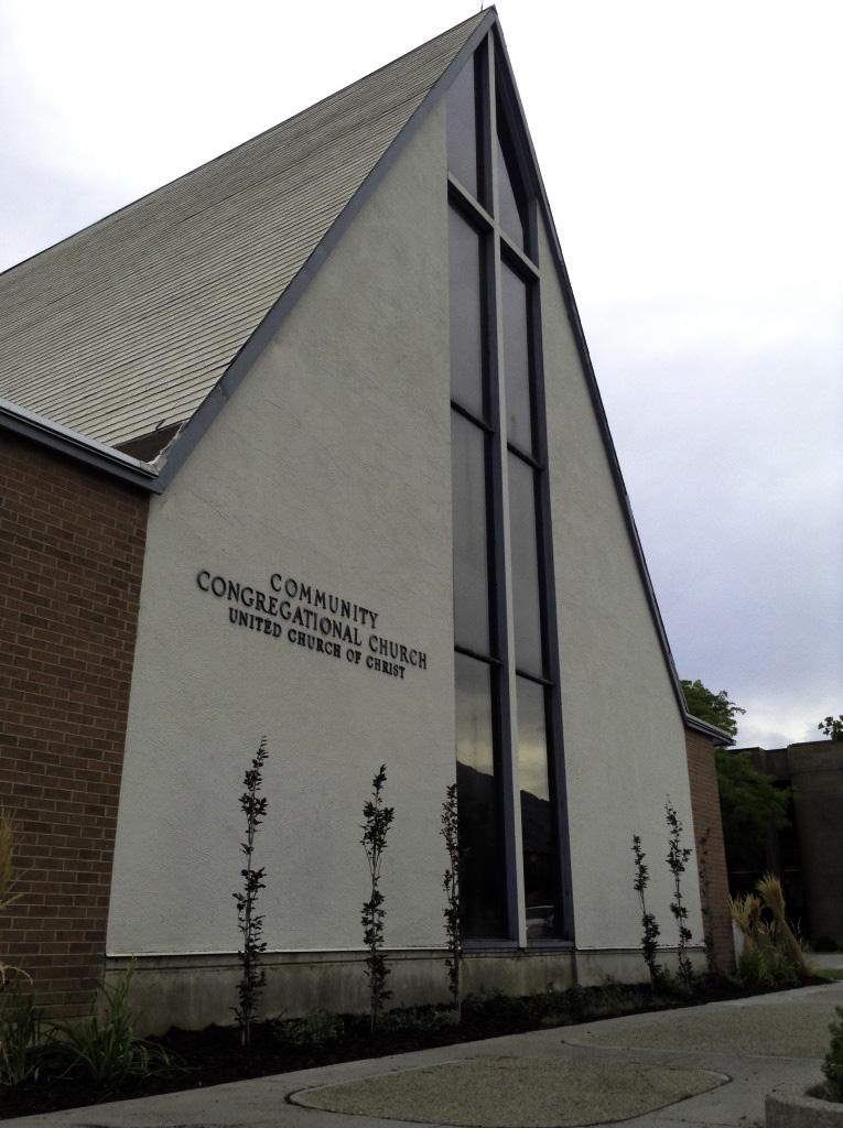 ucc church